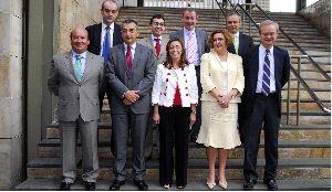 El SESPA publicará una Resolución para el reconocimiento de los trienios del personal temporal sin necesidad de reclamar ...