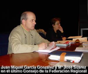 REUNION DE ESTA MAÑANA EN FUNCION PUBLICA: MESA GENERAL DE F.P. DE LA COMUNIDAD AUTONOMA DEL P. DE ASTURIAS