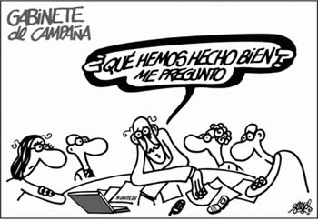 PREACUERDO SESPA-SIMPA DE ATENCION CONTINUADA