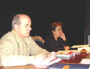 POSICIONAMIENTOS DEL COMITÉ REGIONAL DE LA FERERACION DE SANIDAD Y SECTORES SOCIOSANITARIOS DE ASTURIAS DE COMISIONES OBRERAS (FASS-CCOO) SOBRE LA ATENCION PRIMARIA EN NUESTRA C. AUTONOMA.