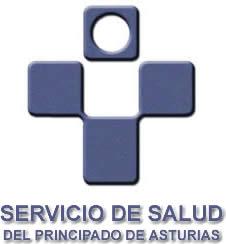 COMUNICADO REMITIDO HOY POR EL SESPA EN RELACION CON EL DESARROLLO PROFESIONAL
