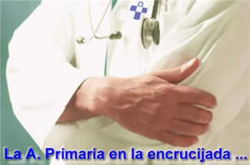 POSICIONAMIENTO DE LA FEDERACION ASTURIANA DE SANIDAD …