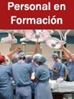 Mas especialidades sanitarias. Programas de Formación. Publicadas en el BOE de hoy.